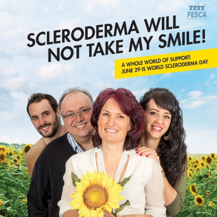 Scleroderma_will_not_take_my_smile_2018
